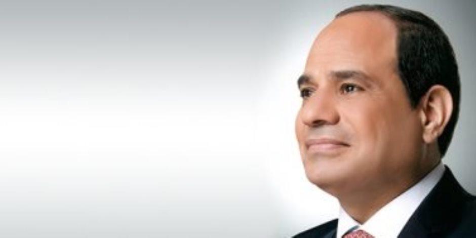 الرئيس السيسي يوجه بالتطوير الشامل للمحاجر وزيادة محطات الوقود لتموين السيارات بالغاز