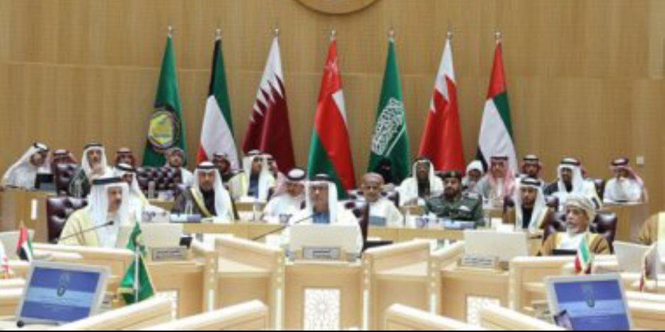 القمة الخليجية الـ41.. السعودية تحتضن قادة مجلس التعاون