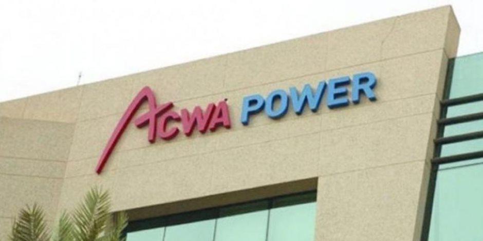 """مشروعات الطاقة المتجددة تفتح الباب لتحرير سوق الكهرباء المصرى.. المدير التنفيذي لـ""""أكوا باور"""": السوق التنافسي للكهرباء فى مصلحة المواطن"""
