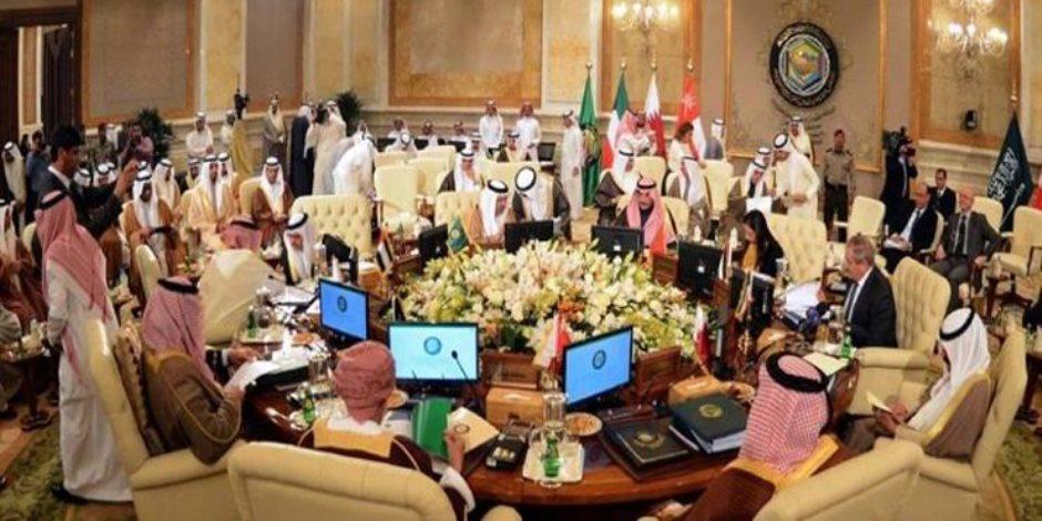 القمة الخليجية.. الوفود تتعاقب على مدينة العلا السعودية وترقب النتائج تسود الموقف