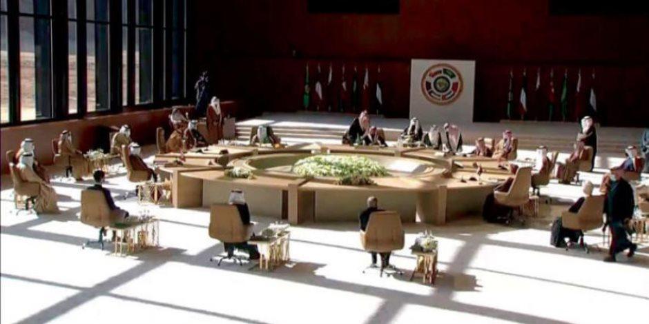 يوسف أيوب يكتب: هدنة تحت الاختبار.. مصر حددت 3 ثوابت رئيسية للمصالحة
