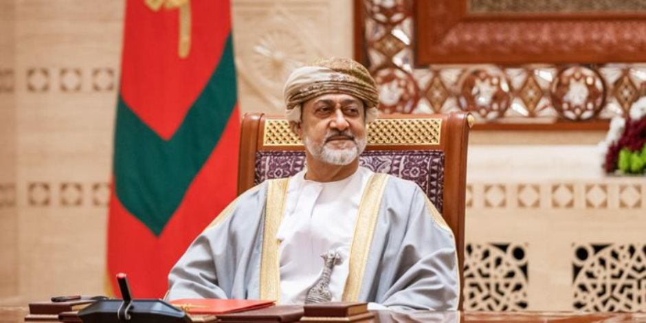 الحكم وراثى والولاية لأكبر الأبناء سنا.. نظام جديد لتولى مقاليد الحكم بسلطنة عمان
