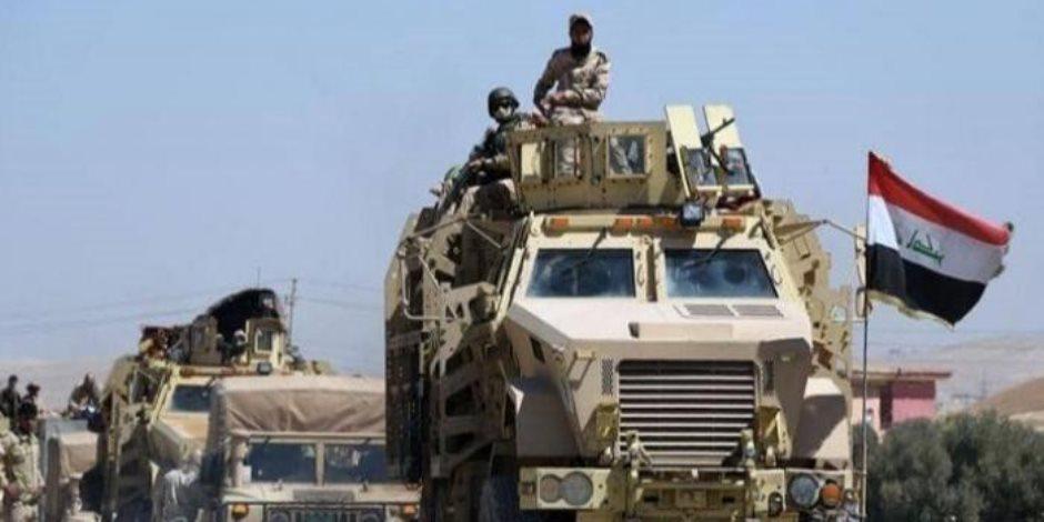 اغتيالات وتفجيرات.. العراق تشتعل رغم توجيهها ضربات قاسمة للإرهاب