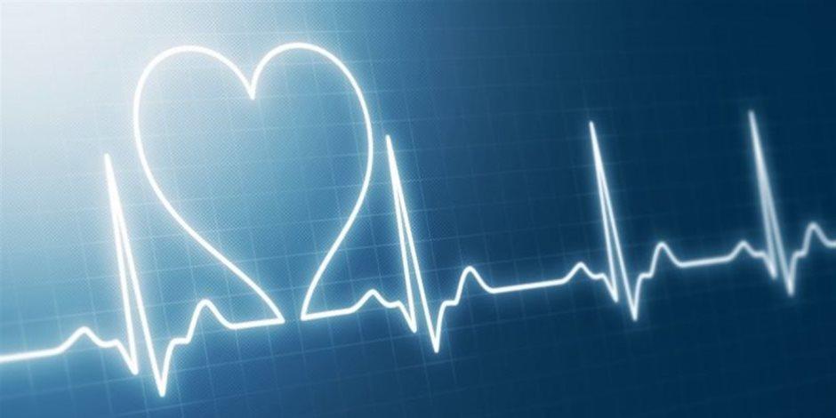 أجهزة مراقبة القلب.. أحدث وسيلة للكشف المبكر عن الإصابة بكورونا