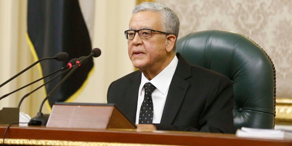 البرلمان يستفيق.. استجواب و100 بيان عاجل وعشرات طلبات الإحاطة خلال 7 أيام