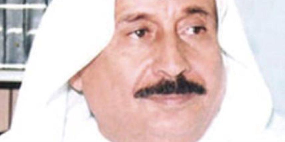 ذاكرة الرياض الشعبية على لسان الدكتور عبدالمحسن القحطانى عبر بودكاست «المركاز»