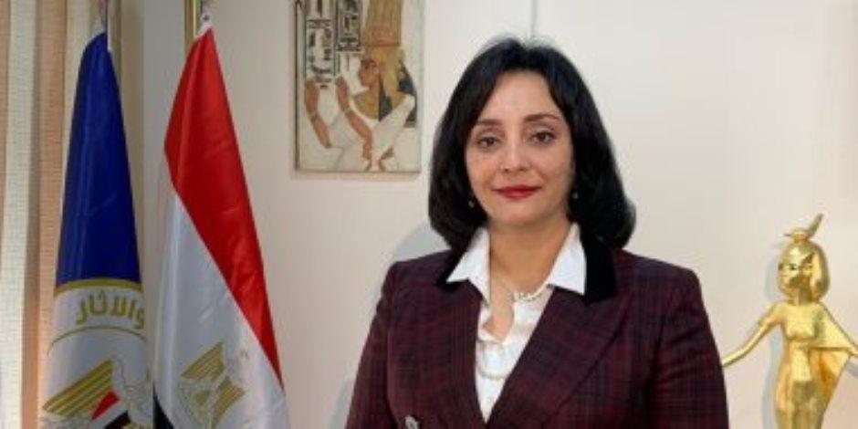 """""""شتي في مصر"""".. تعرف علي تفاصيل مبادرة الحكومة لدعم قطاع السياحة"""
