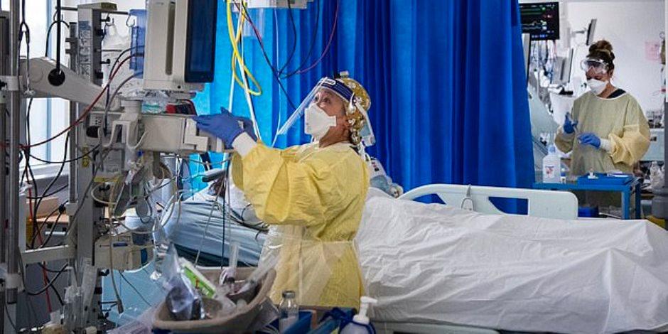 دراسة: المرضى الذين لا يعانون من أعراض كورونا لديهم استجابة مناعية قوية