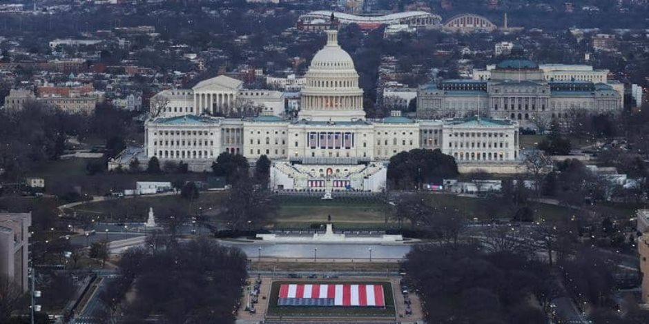سي إن إن: إخلاء المحكمة الأمريكية العليا بسبب تهديد بوجود قنبلة