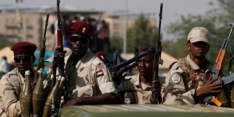السودان ترد على التصعيد: توجد أطماع إثيوبية بأراضينا ونشر الجيش قرار نهائي