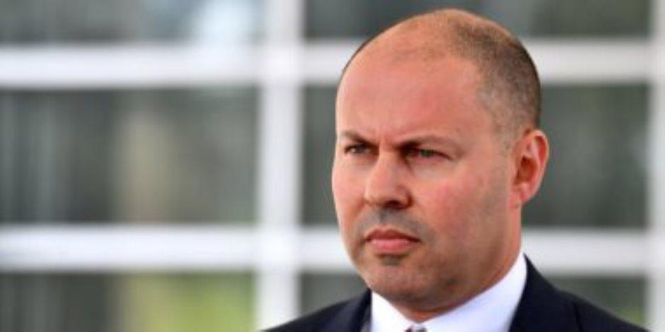 بسبب «الأخبار».. معركة مشتعلة بين الحكومة الأسترالية وعمالقة التكنولوجيا