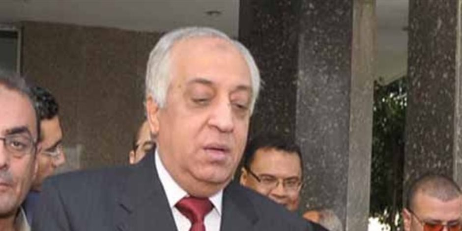 وزير الداخلية الأسبق: ضبطنا صواريخ مضادة للطائرات قادمة لسيناء بعهد الإخوان
