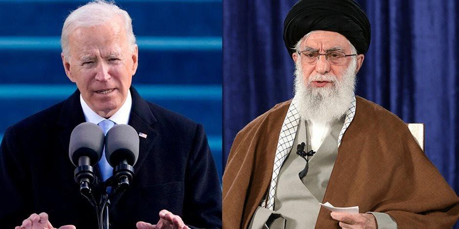 هل تحدث انفراجة في الملف النووي الإيراني؟.. إدارة بايدن تقدم عرضاً وطهران تبدي تجاوباً