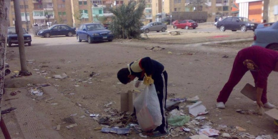 هل ينقذ «محمد علي باشا» أطفال الشوارع الآن؟.. مقترح برلماني يكشف التفاصيل