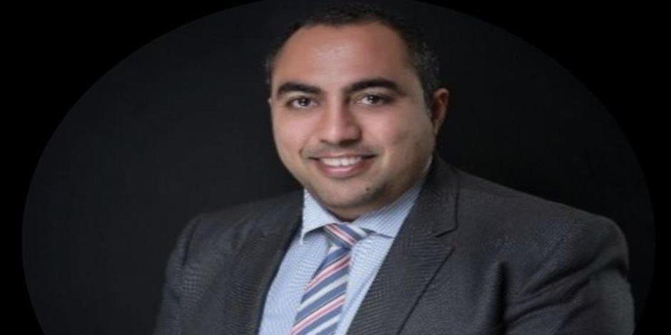 """كريم مصر تعلن عن تخفيض أسعار خدمات """"جو"""" بنسبة تصل إلى 10%"""