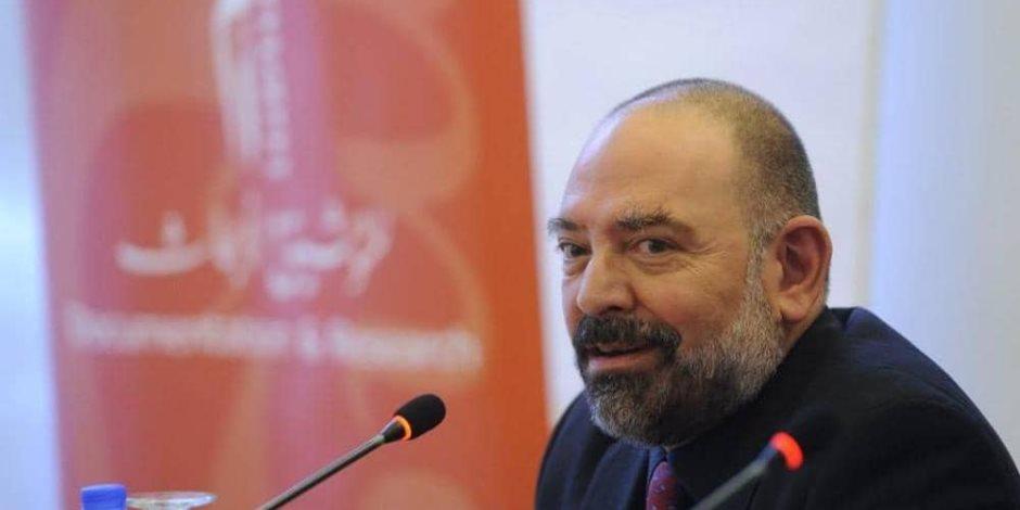 عودة مشهد الاغتيالات السياسية.. سياسيون يحذرون من سيناريو كارثي في لبنان