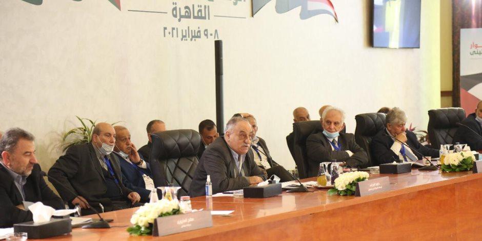 محمود علي يكتب: القاهرة والمصالحة.. إنقاذ فلسطين بدأ من هنا