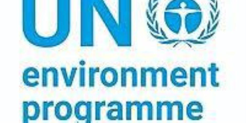 رئيس مؤسسة شباب بتحب مصر يشارك في اجتماع رئيس الجمعية العامة للأمم المتحدة للبيئة مع ممثلي المجتمع المدني العالمي والمجموعات الرئيسية المعتمدة