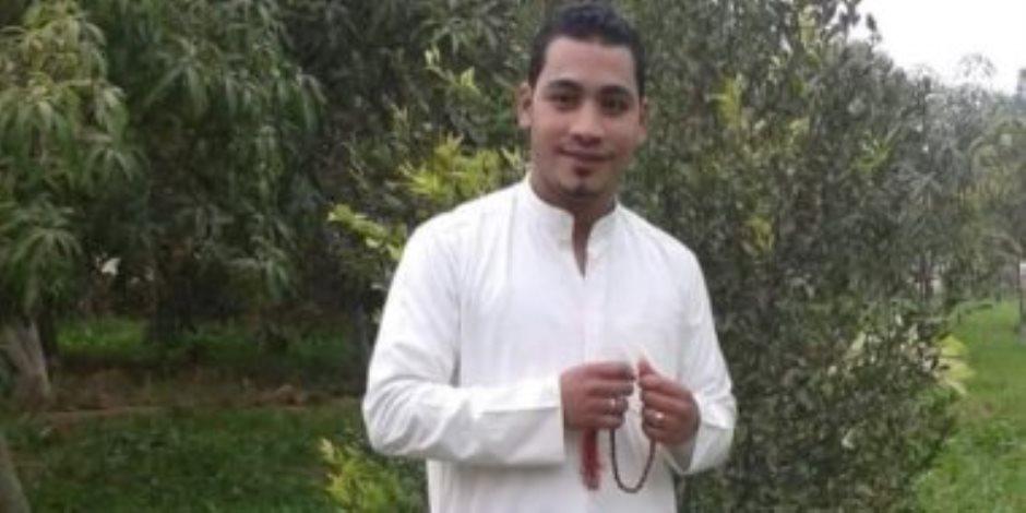 جريمة صدمت الإسماعيلية: يقتل صديقه المريض بالسم في المستشفى هربا من دين 500 جنيه