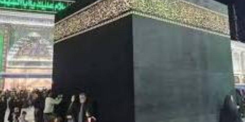 """""""مجسم للكعبة"""" في كربلاء.. فتنة جديدة وثورة بالعالم الإسلامي"""