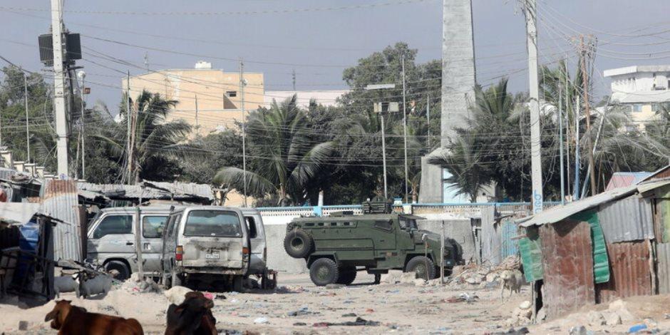 """تطورات عسكرية وسياسية في الصومال.. الجيش يستعيد السيطرة على """"جوريل"""" الاستراتيجية"""