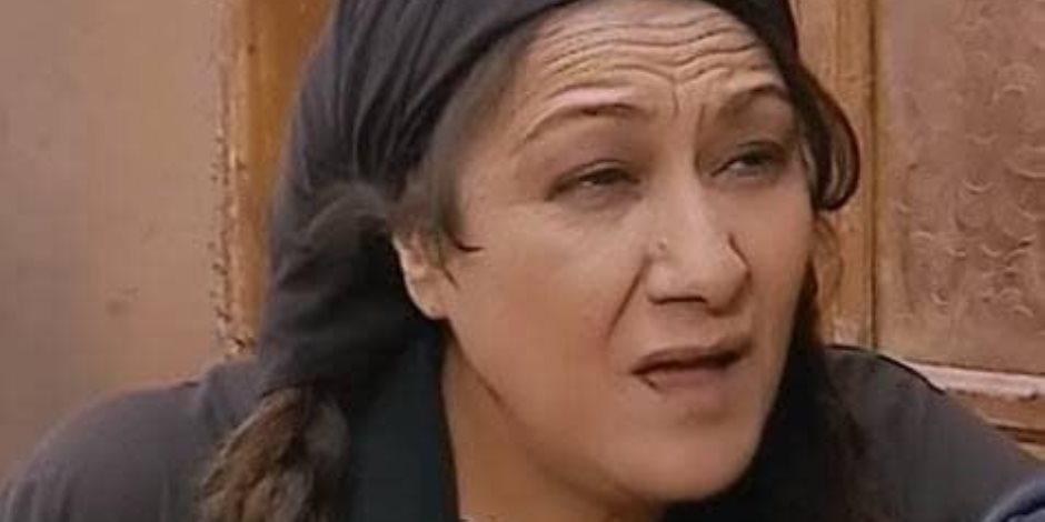 وفاة الفنانة أحلام الجريتلي: عاشت زوجة ثانية ولم تنجب (صور)