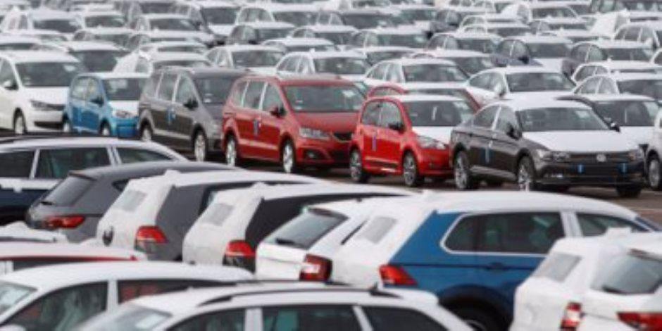كيف تستورد سيارتك بنفسك وما هي عيوب ذلك؟.. تعرف على الخطوات