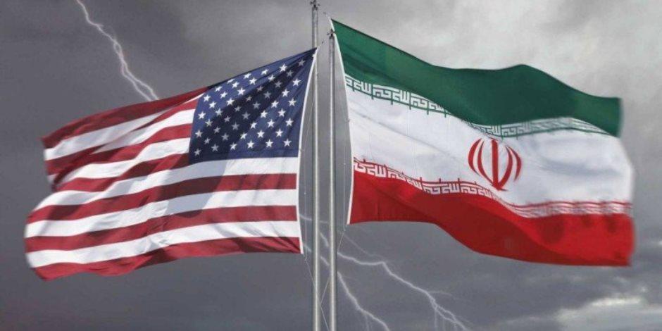 أمريكا للوكالة الذرية: لن نسمح لإيران باستخدام التفتيش كورقة «مساومة»