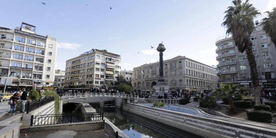 هل يزيد قانون قيصر الأزمة السورية تعقيداً؟