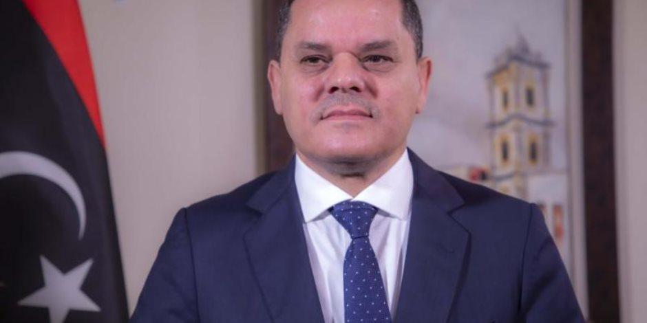 لماذا أرجأ البرلمان الليبي قرار منح الثقة لحكومة عبدالحميد دبيبة؟