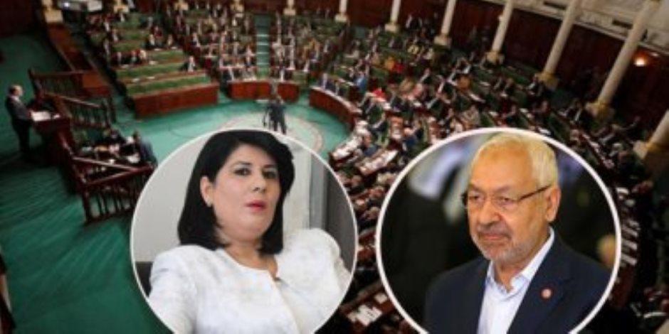 هكذا دعمت «النهضة» الإخوانية 15 ألف إرهابي في تونس