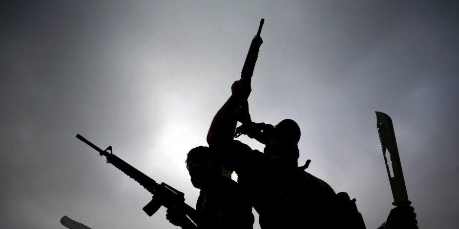 رعب داخل الإخوان.. تحركات دولية لتحجيم أنشطة التنظيم الإرهابي في أوروبا