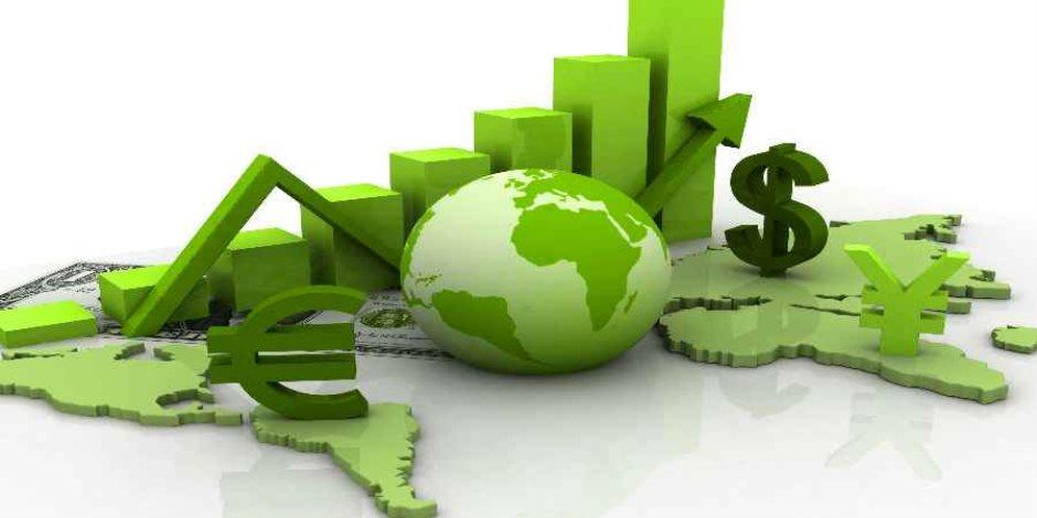 وكالة فيتش العالمية: الاقتصاد المصري يشهد نموا إيجابيا رغم جائحة كورونا