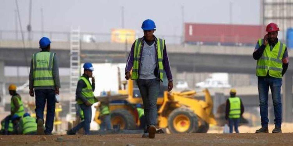 سوق العمل الليبي جاهزة لاستقبال مليون مصري