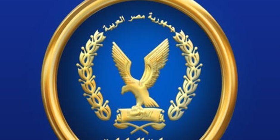 الأمن يضبط المتهمين في واقعة مشاجرة مسجلين خطر ببورسعيد
