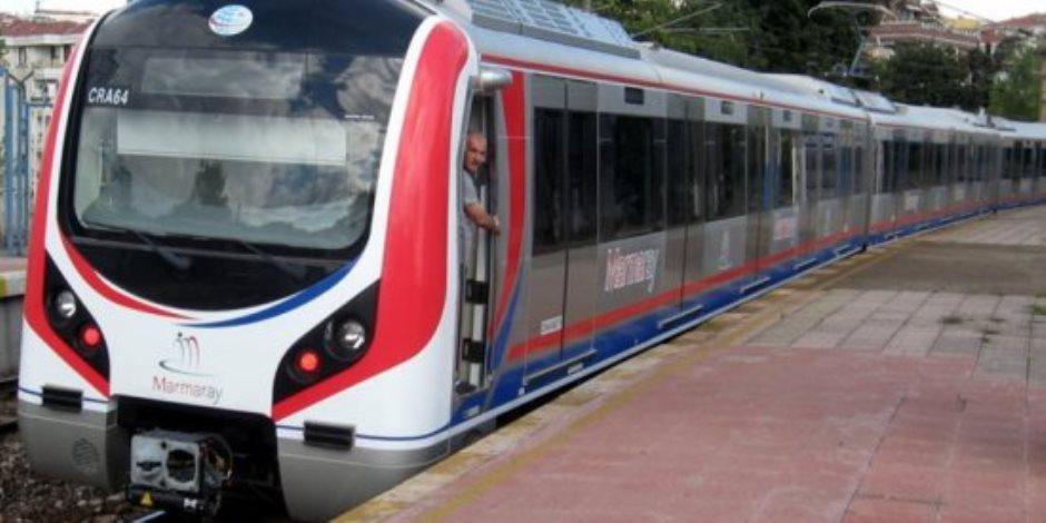 تبدأ اليوم.. السكة الحديد تطرح تذاكر قطارات العيد للحجز