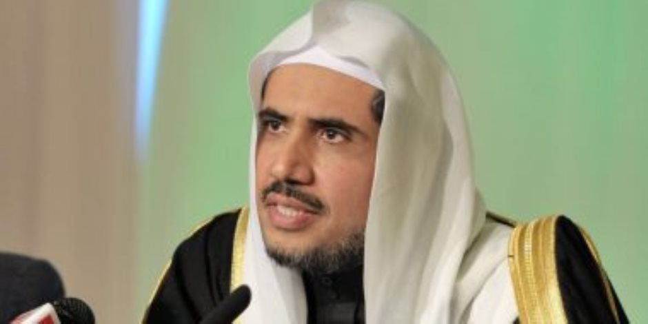 رابطة العالم الإسلامي تدين اعتداءات المليشيا الحوثية على جامعتى نجران وجازان والمحطة البترولية بجازان