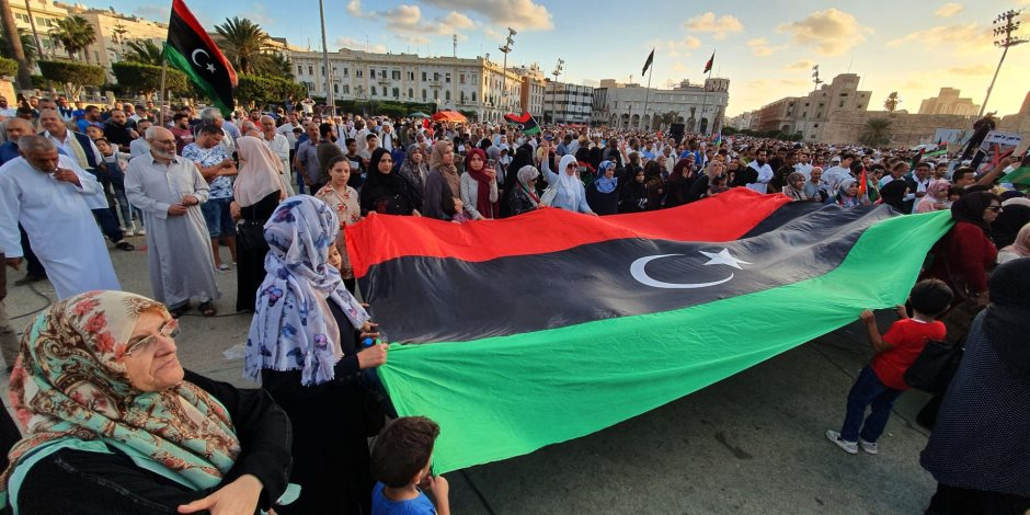 البنك الدولي: إجراء الانتخابات في ليبيا أحد شروط تعافي اقتصادها