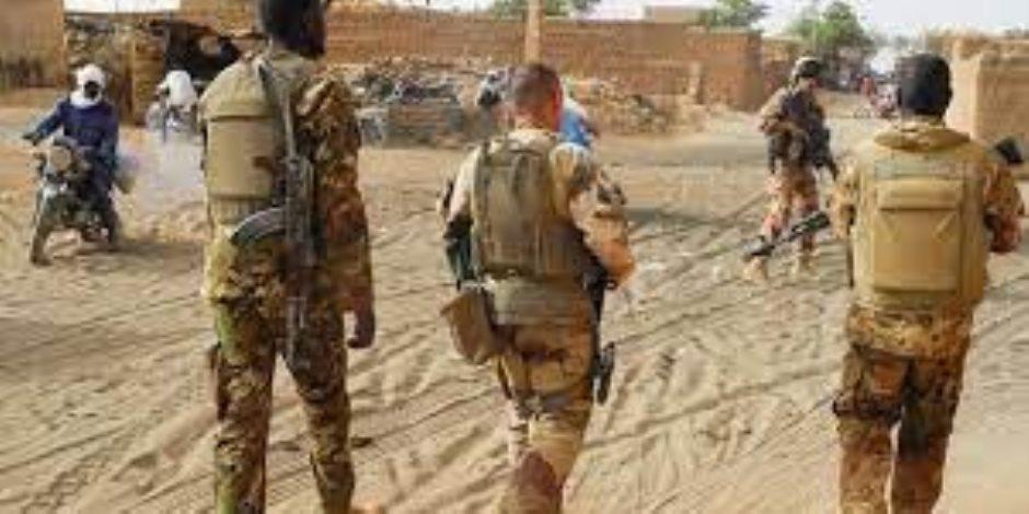 أزمة بين فرنسا والأمم المتحدة بسبب تقرير يدين باريس بمقتل مدنيين في مالي