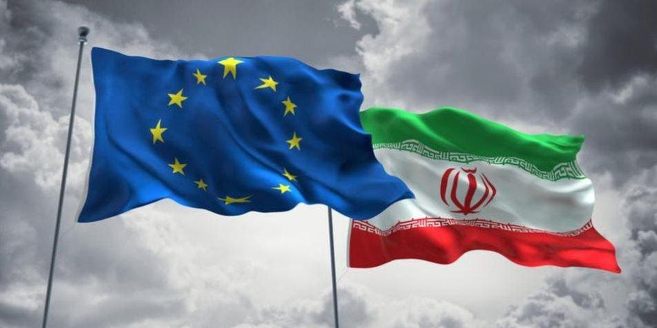 أول إجراء منذ عام 2013 ..أوربا تستعد لإصدار عقوبات على مسئولين إيرانيين بسبب حقوق الإنسان