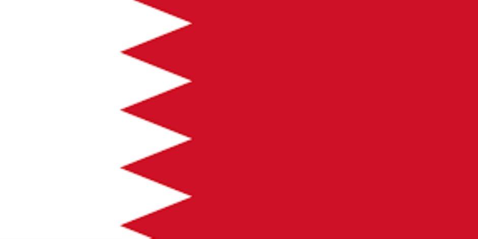 مملكة البحرين تعلن تضامنها مع مصر في الحفاظ على أمنها القومي والمائي