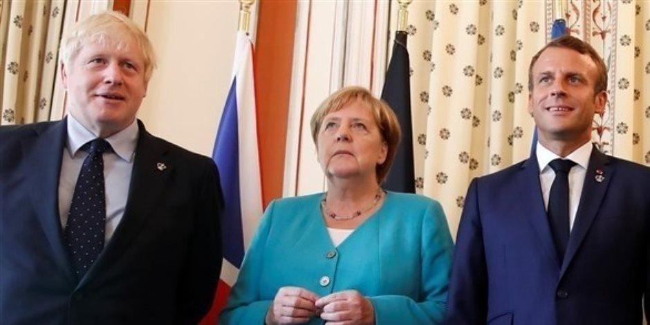 قادة العالم يشبهون كورونا بالحرب العالمية.. ودعوات لاتفاق يحد من خطورة الفيروس القاتل
