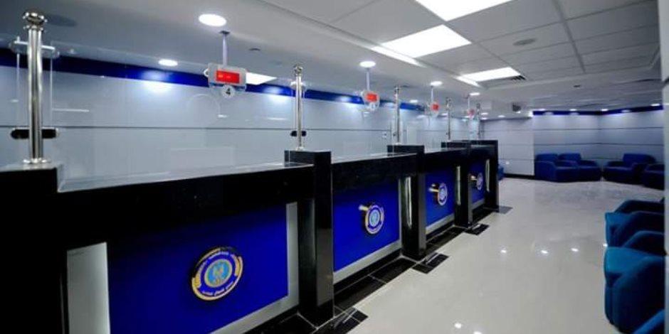 تيسيراً على المواطنين.. وزارة الداخلية تعلن مد ساعات العمل في بعض مكاتب سجلات الأحوال المدنية