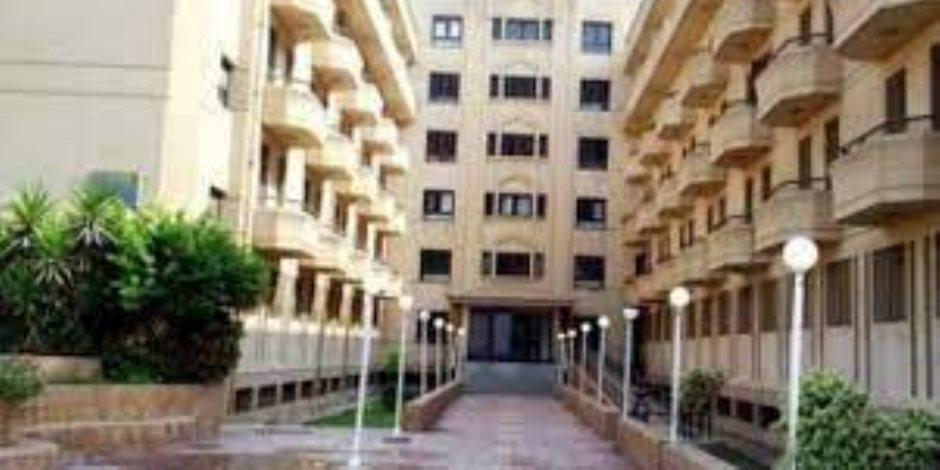 رؤساء الجامعات: توصيل الإفطار والسحور للغرف بالمدن الجامعية خلال شهر رمضان