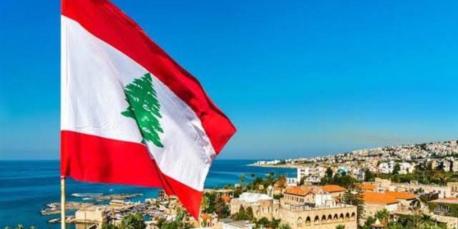 مساعد وزير الخارجية الأمريكي يحث القادة اللبنانيين علي إظهار المرونة لتشكيل الحكومة المنتظرة