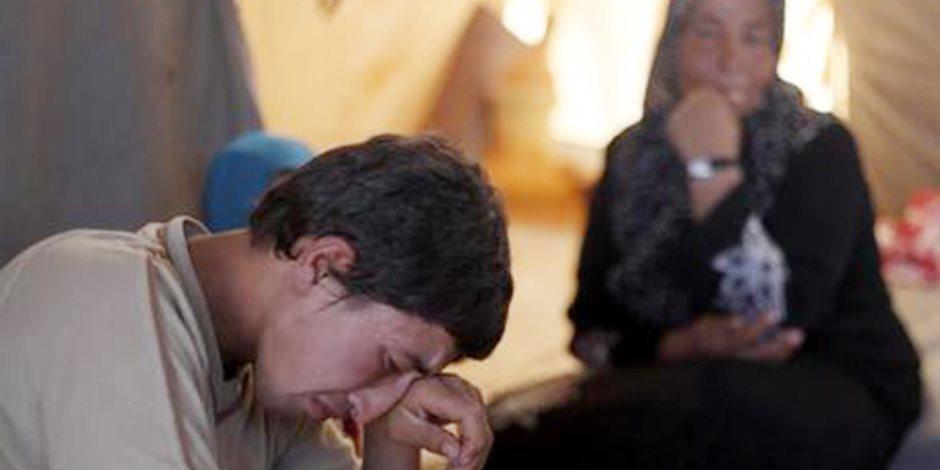 ارتفاع حالات الانتحار في سوريا.. فتش عن الاكتئاب