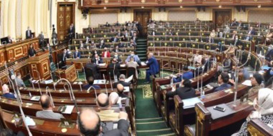 128 طلب إحاطة.. حصاد مجلس النواب في دور الانعقاد الأول