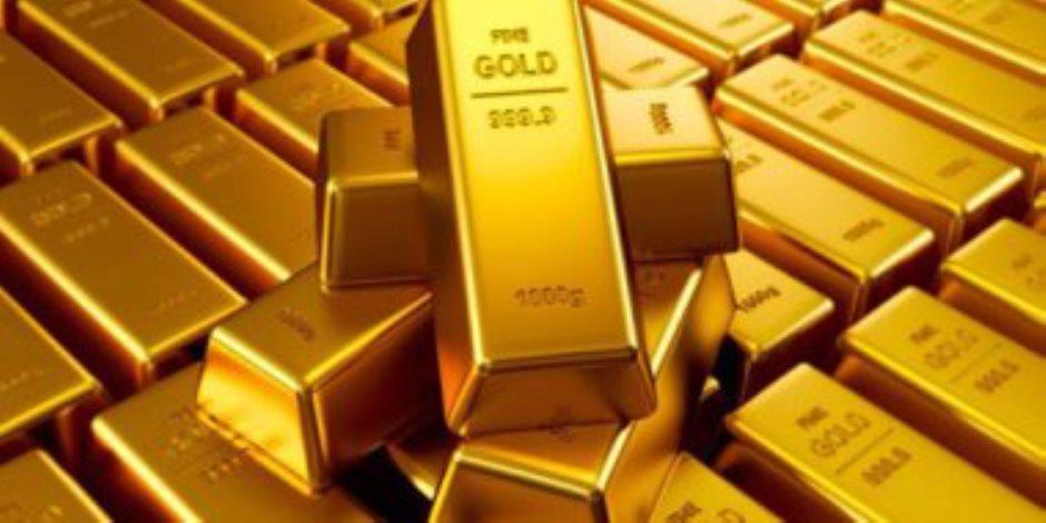 كيف تطورت أسعار المعادن الثمينة خلال أسبوع؟.. الذهب في القمة خلال شهرين
