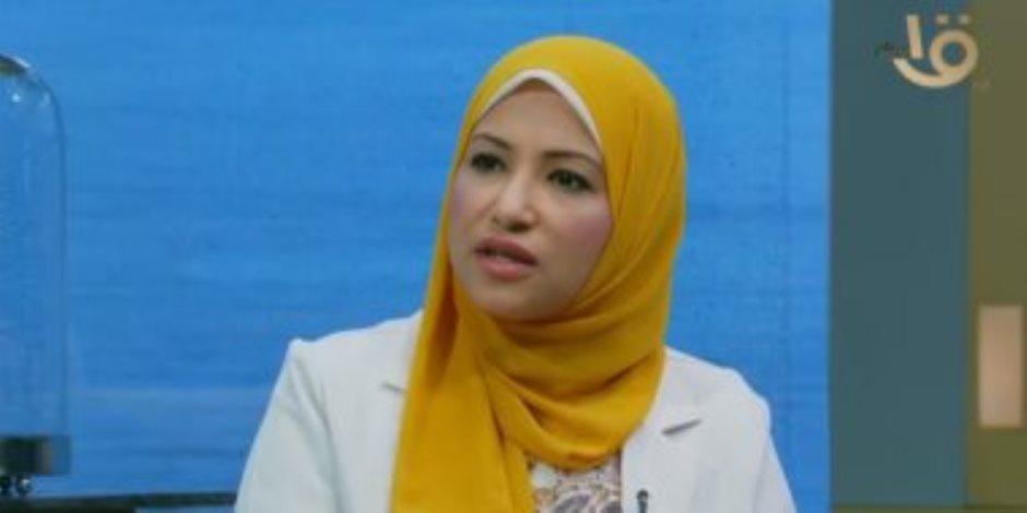 الصحة تحذر: ارتفاع إصابات كورونا في رمضان.. الوضع سيزداد سوءًا