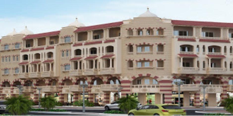 مصر الجديدة للإسكان ردا علي المركزي للمحاسبات :استلمنا مدينة غرناطة وجاري طرحها على المستثمرين خلال شهرين